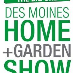 Home Show Mania!