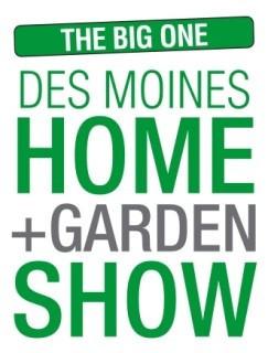 dsm home show logo.jpg