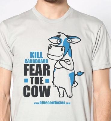 fearthecow shirt.jpg