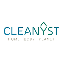 Cleanyst logo.png