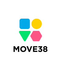 Move38 Logo.png