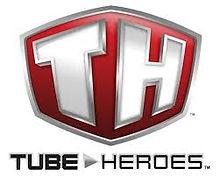 Tube heros logo.jpeg