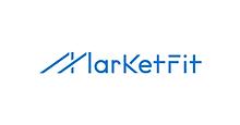 MarketFit logo.png