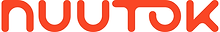 nuutok logo.png