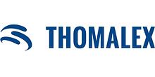 Thomalex logo.png