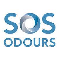 Sos Odours logo.jpeg
