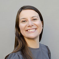 Sophie Linkedin-400x400.jpg