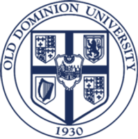 180px-Old_Dominion_University_seal.png