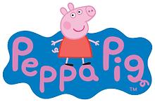 Peppa Pig logo.png