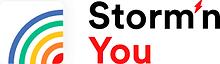 Storm n you logo.png