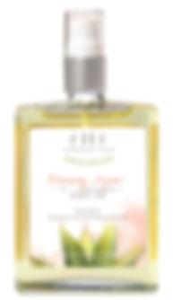 Blushing-Agave-Oil-300dpi.jpg