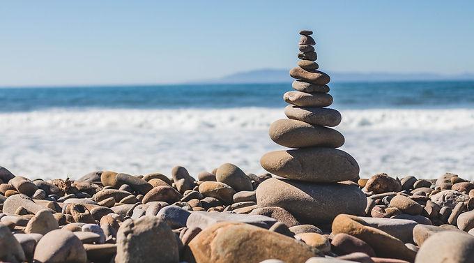 Omega Renewal Massage