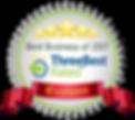 Badge 2017 (1).png