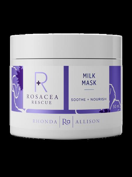 Milk Mask