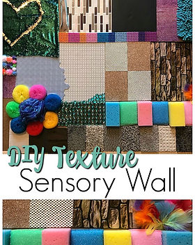 DIY-Textured-Sensory-Wall.jpg