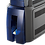 Thumbnail: Datacard Standard Lamination Module (SLM)