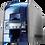 Thumbnail: Starter Set Datacard SD360 Direktkartendrucker