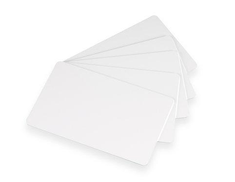 RFID TK4100 PVC Plastikkarten im ISO Format