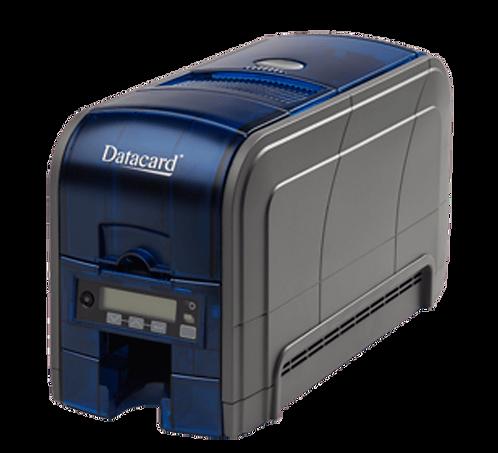 Datacard SD160 Direktkartendrucker (Simplex)