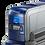 Thumbnail: Datacard SD460 Direktkartendrucker (Duplex)
