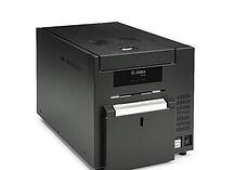 Zebra ZC10L Kartendrucker