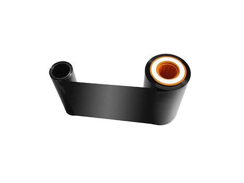 Matica chromXpert Farbband schwarz -PR000815