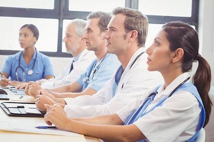 treinamento_médico2.jpg