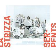 Strizza-Couverture.jpg