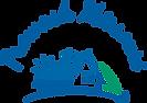 Prowash Missouri logo