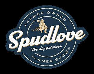 Spudlove-Logo-CMYK-TM-20017.png