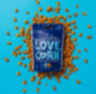 LoveCorn.Website.jpg