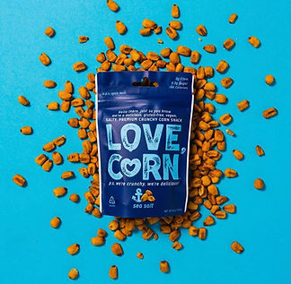 LoveCorn.Website.jpg