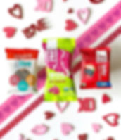 ProBar.Website.jpg