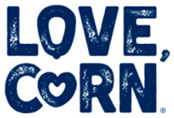 lovecornpngpng.png