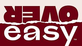 OE_PR_Assets_01_Logo_Brand.png