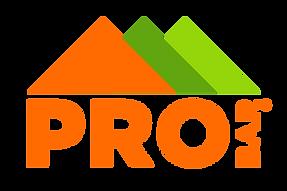 3Peaks_ProBar_Logo.png