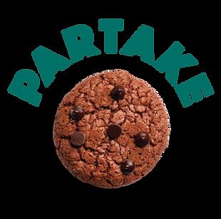partake-logo_large.png