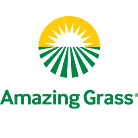Amazing-Grasspng.png