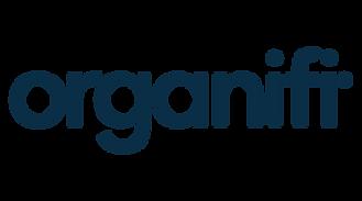 Organifi-Logo-Navy-01 (1).png