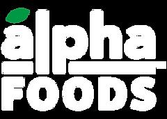 alphafoodslogopng.png