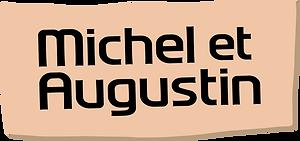 LOGO-MICHEL_ET_AUGUSTIN.png