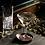 Thumbnail: Dry Martini 180ml