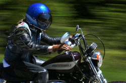 we-spent-the-weekend-at-atlantic-canadas-first-all-women-biker-fest-body-image-1467036750-size_1000