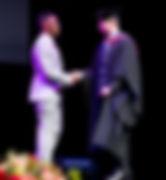 graduation_2016_85.jpg