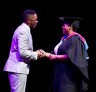 graduation_2016_87.jpg