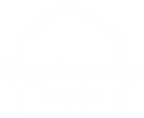 Logo PNG_W.png