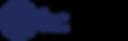 hampton-logo-web.png