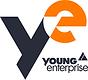 ye-logo-block.png