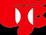 BYC-Logo-transparent-dark-background-e14