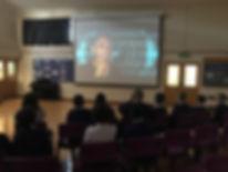 Students Watching.jpeg